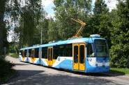 Ostrava